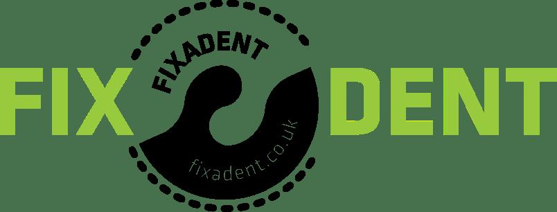 Fixadent